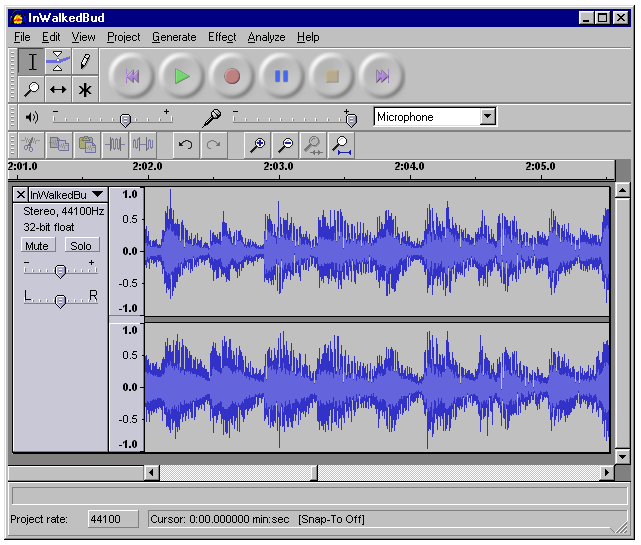 Music - www themodule tk